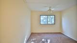 6716 Clybourn Avenue - Photo 14