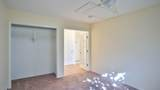 6716 Clybourn Avenue - Photo 15