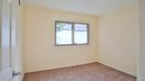 6716 Clybourn Avenue - Photo 19