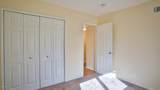6716 Clybourn Avenue - Photo 20