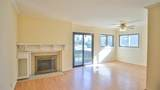 6716 Clybourn Avenue - Photo 3
