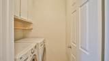 6716 Clybourn Avenue - Photo 21