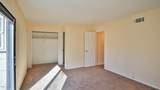 6716 Clybourn Avenue - Photo 26