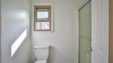 6716 Clybourn Avenue - Photo 29