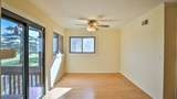 6716 Clybourn Avenue - Photo 4