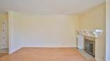 6716 Clybourn Avenue - Photo 9