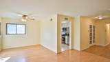6716 Clybourn Avenue - Photo 10