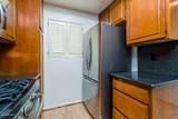 14631 Dickens Street - Photo 11