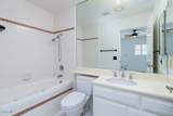 14631 Dickens Street - Photo 20