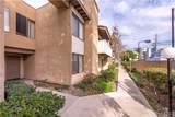 10001 Topanga Canyon Boulevard - Photo 1