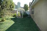 915 Deer Spring Place - Photo 20