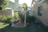 915 Deer Spring Place - Photo 10