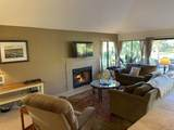 77824 Woodhaven Drive - Photo 8