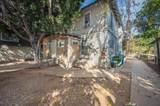 204 Avenue 55 - Photo 31