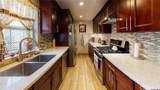 8790 Wyngate Avenue - Photo 12