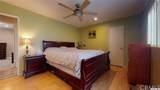 8790 Wyngate Avenue - Photo 29