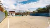 8790 Wyngate Avenue - Photo 39