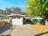 789 Glen Oaks Road - Photo 1