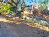 789 Glen Oaks Road - Photo 3