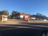 65 Baldwin Road - Photo 2