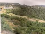 0 Simi Valley - Photo 1