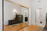6021 Lindley Avenue - Photo 10