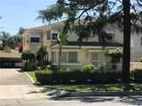 4418 Cahuenga Boulevard - Photo 2