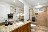 9937 White Oak Avenue - Photo 23