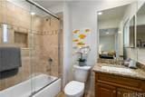 9937 White Oak Avenue - Photo 26