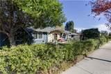 22365 Burbank Boulevard - Photo 4