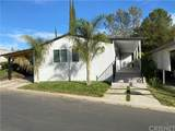 23777 Mulholland - Photo 2