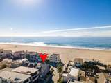 4064 Ocean Drive - Photo 2