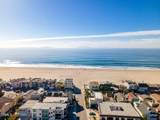 4064 Ocean Drive - Photo 12