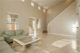 27236 Sycamore Meadow Drive - Photo 11