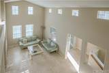 27236 Sycamore Meadow Drive - Photo 12