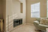 27236 Sycamore Meadow Drive - Photo 14