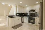 27236 Sycamore Meadow Drive - Photo 15