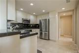 27236 Sycamore Meadow Drive - Photo 16