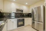 27236 Sycamore Meadow Drive - Photo 18