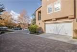 27236 Sycamore Meadow Drive - Photo 3