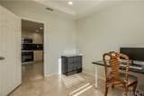 27236 Sycamore Meadow Drive - Photo 22