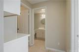 27236 Sycamore Meadow Drive - Photo 23