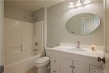 27236 Sycamore Meadow Drive - Photo 24