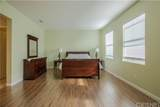 27236 Sycamore Meadow Drive - Photo 30
