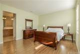 27236 Sycamore Meadow Drive - Photo 31