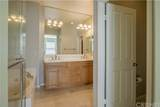 27236 Sycamore Meadow Drive - Photo 34
