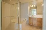 27236 Sycamore Meadow Drive - Photo 35