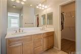 27236 Sycamore Meadow Drive - Photo 36