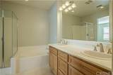 27236 Sycamore Meadow Drive - Photo 37