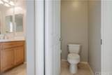 27236 Sycamore Meadow Drive - Photo 38